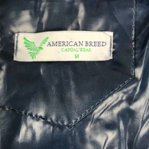 American Breed Jackets & Coats - American Breed packable coat